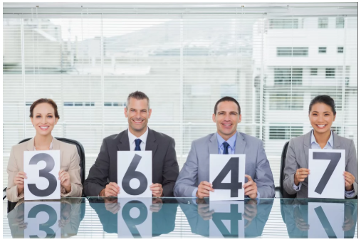 ¿Cómo Evaluar a tus Proveedores de Ferretería, MRO y EPP?