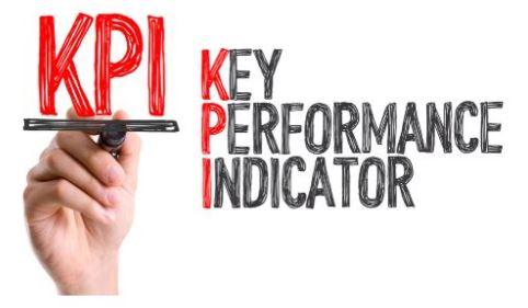 ¿Cómo se Diseñan KPIs para tu Departamento de Compras de Ferretería (MRO)?